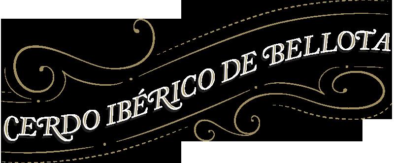 cerdo-iberico-de-bellota