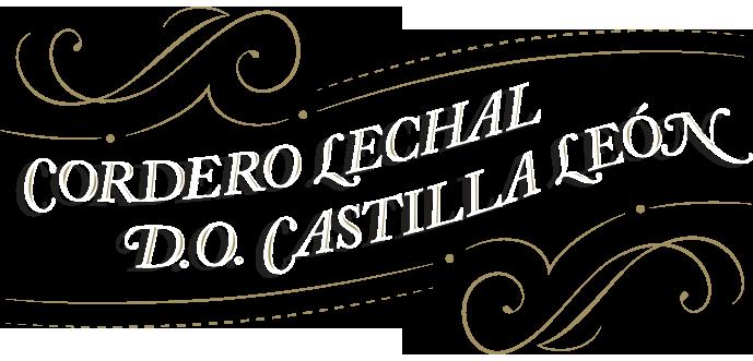 cordero-lechal-castilla-leon