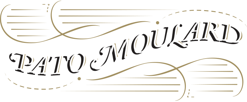 pato-moulard